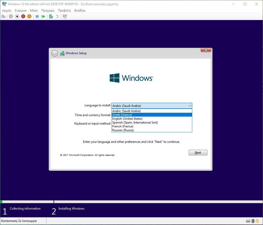 windows 10 russian language pack x64 download
