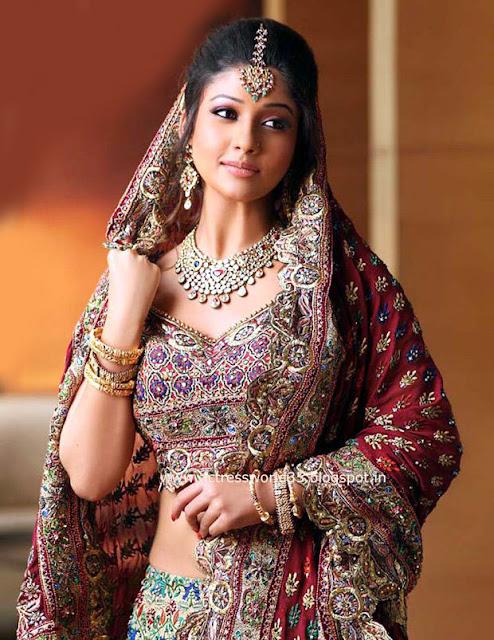 Actress World Nayanatara Latest Photos, Nayanatara Latest -7227