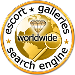 Escorts Service Search engine For Escort Girl and Boys