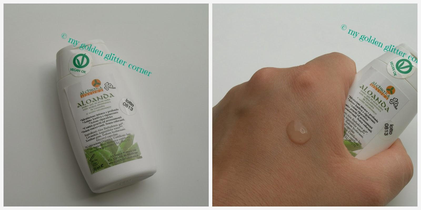 alchimia-natura-aloe-vera-balsamo-crema-lenitiva-skincare-hair