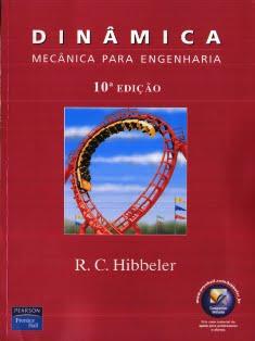 Exercícios Práticos de Dinâmica Grupo Volume 1 - Livro ...