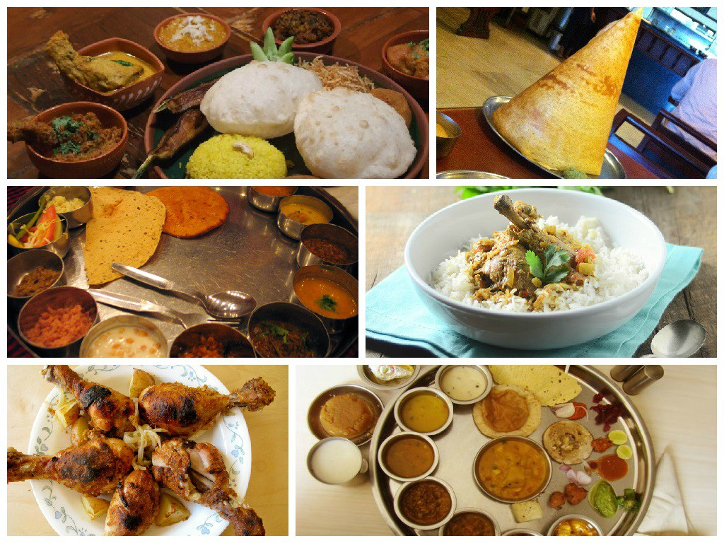 Taste the indian traditional recipes at moti mahal moti mahal the regional food items are derived from the local cultures traditions and the popular ingredients in the region the dishes like every other forumfinder Images