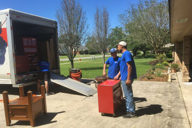 5 Best Moving Junk Removal Tips You Must Know