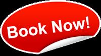 Booking vé viejet khuyen mai 20-10