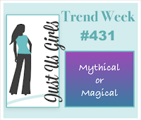 http://justusgirlschallenge.blogspot.co.uk/2018/03/just-us-girls-431trend-week-mythical-or.html