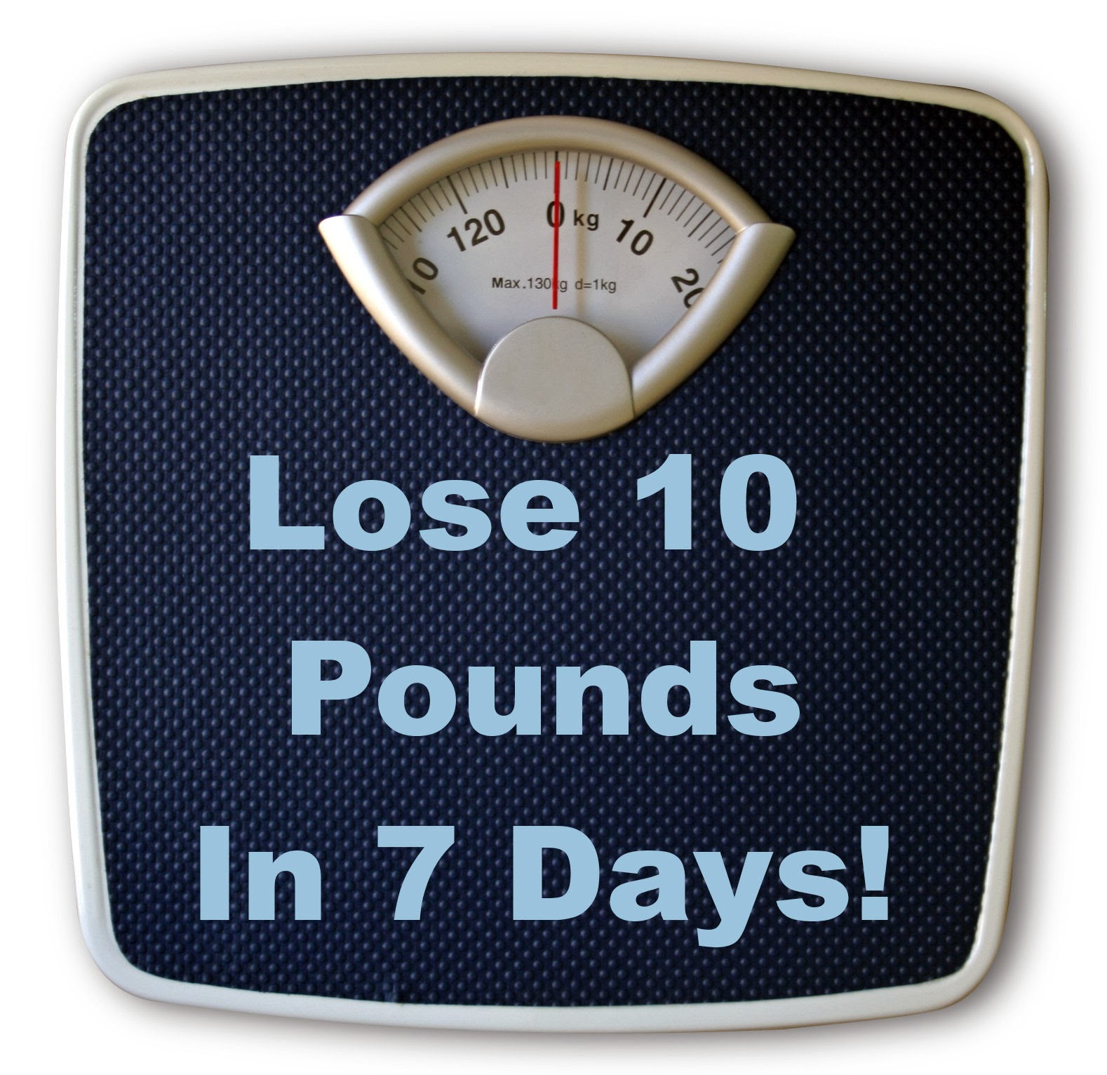 Dr Oz 2 Week Rapid Weight-Loss Plan - Week 1 Review - First