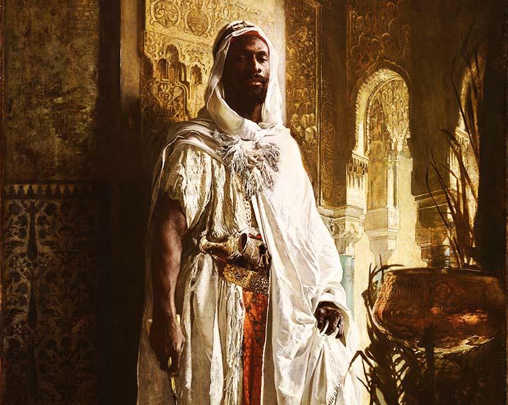 AY, din, islamiyet, Hz Muhammed, Muhammed'in evlatlığının karısı ile evlenmesi, Muhammed ve Zeyd'in karısı, Davud ve Hitti Uriya, Muhammed Zeyd'i ölüme gönderiyor, Ahzab suresi 38,