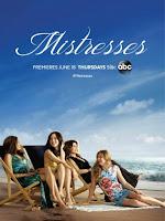 Mistresses Serie Online