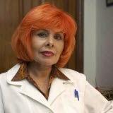 Ana de Calle, Sexóloga Clínica