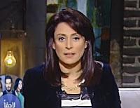 برنامج إنتباه 19-1-2017 منى عراقى و قصة أم تلد طفلاً و تتركة