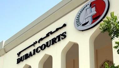 حكم لصالح موكل افضل محامي في دبي