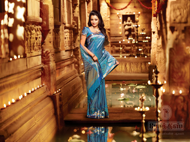 Information on Wedding Sarees Online, Wedding Saree Collection