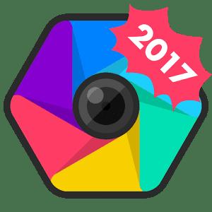 S Photo Editor Collage Maker v2.06 build 37 Cracked APK