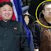 Abang tiri Kim Jong Un dibunuh di KLIA