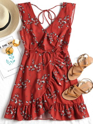 https://www.zaful.com/plunging-neck-ruffled-belted-floral-dress-p_512728.html?lkid=13154202