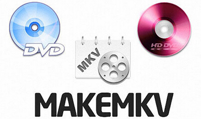 makemkv ubuntu