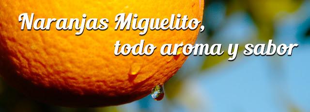 naranjas-miguelito-2