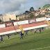 #PTA3x0SJS – Sub-20 do Paulista estreia com vitória, em casa, na 2ª divisão do Paulistão