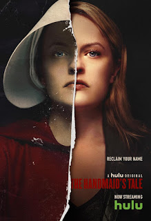 Review – The Handmaid's Tale: 2ª Temporada