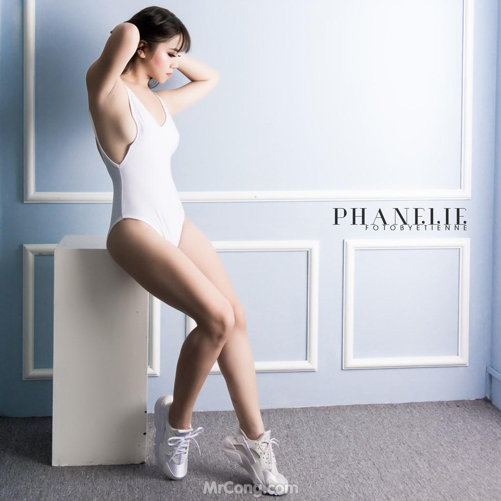 Image Sexy-Vietnamese-Models-by-Le-Blanc-Studio-Phan-2-MrCong.com-019 in post Những bức ảnh nội y, bikini siêu nóng bỏng của Le Blanc Studio – Phần 2 (458 ảnh)
