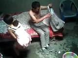 Video Bokep selingkuh di rumah kontrakan indonesia porn