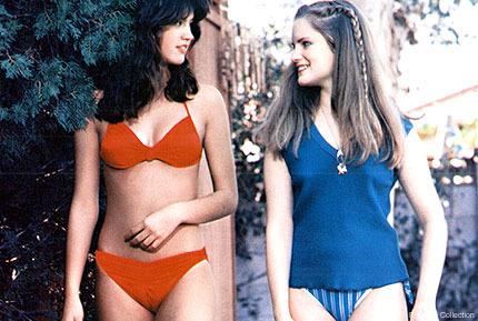 Bikini Jeremy Bulloch (born 1945) nude (33 images) Is a cute, Snapchat, underwear