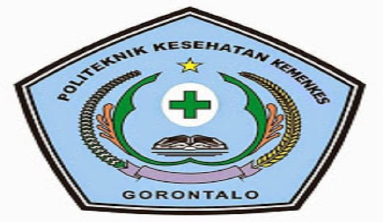 PENERIMAAN MAHASISWA BARU (POLTEKKES GORONTALO) 2018-2019 POLITEKNIK KESEHATAN GORONTALO