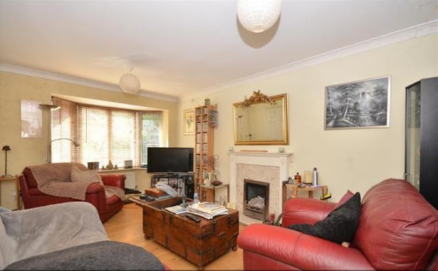 tangmere chichester lounge buy-to-let