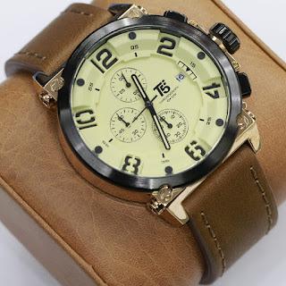 Jam Tangan Pria T5