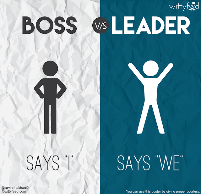 5-BOSS-say-i+LEADER-say-we