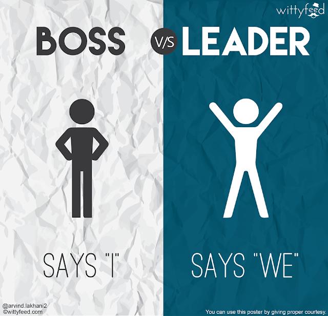 5-BOSS-say-i+LEADER-say-we