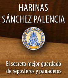 Harinas Sánchez Palencia