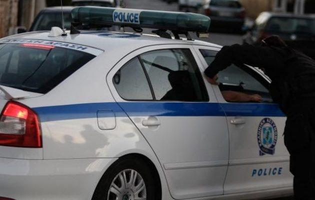 Άγρια δολοφονία στη Ζάκυνθο – Τον πυροβόλησαν με κυνηγετικό στο πρόσωπο