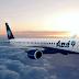 Aeroporto de Ji-Paraná volta a operar com Jato da Azul linhas aéreas