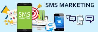 SMS Marketing, kênh quảng cáo chiến lược online