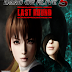 DEAD OR ALIVE 5 LAST ROUND CORE FIGHTERS + TODAS DLCS INCLUIDAS (PC) TORRENT ''SKIDROW''