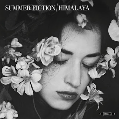 Summer Fiction - Himalaya