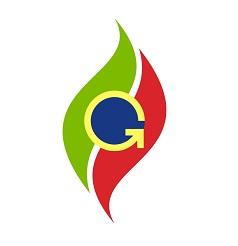 Logo Geo Dipa Energi (Persero)