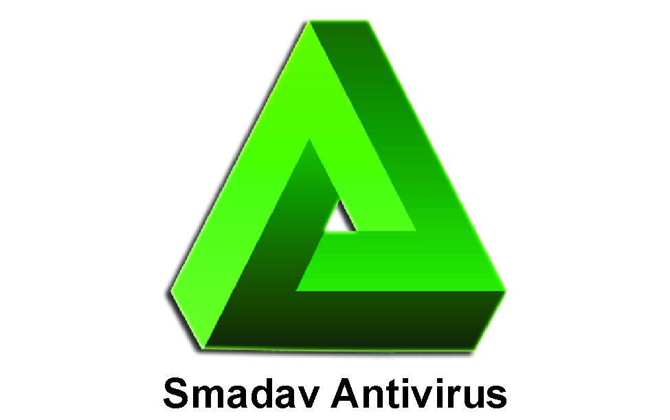 smad antivirus