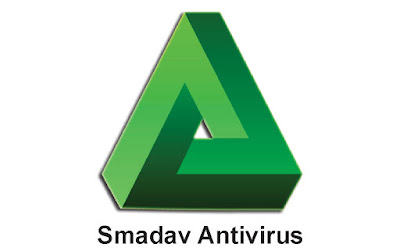 Smadav Antivirus Indonesia PNG Screenshot