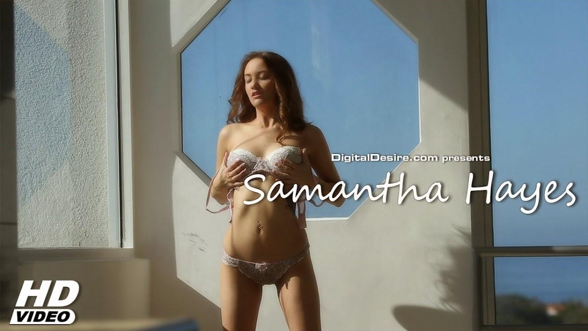 JusgitalDesirh 2015-01-24 Samantha Hayes #111925 (HD Video) 03030