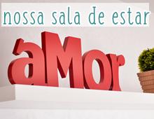 http://www.tresemcasa.com.br/2015/03/decoracao-da-nossa-sala-de-estar.html