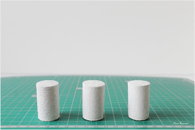 como-hacer-adornos-navidad-diy-con-corchos-reciclados-paso-1