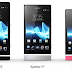 Sony Xperia Modellerine (Hard Reset) Format Atma Sıfırlama