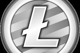 Script LTCClickBot Telegram Auto Click dan Pengunaan nya