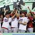 Serie del Caribe: México busca defender el título en casa