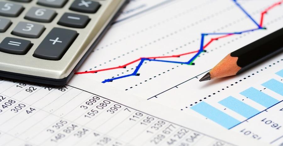 Pentingnya Analisis Keuangan dalam Sebuah Bisnis