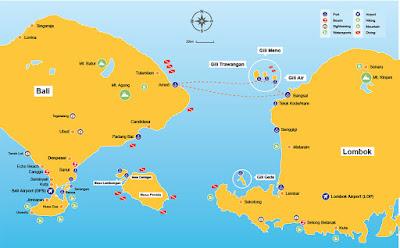 http://www.lomboksociety.com/2018/03/fastboat-amed-to-gili-island-kuda-hitam.html