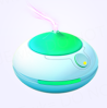 Incense Pokemon Go