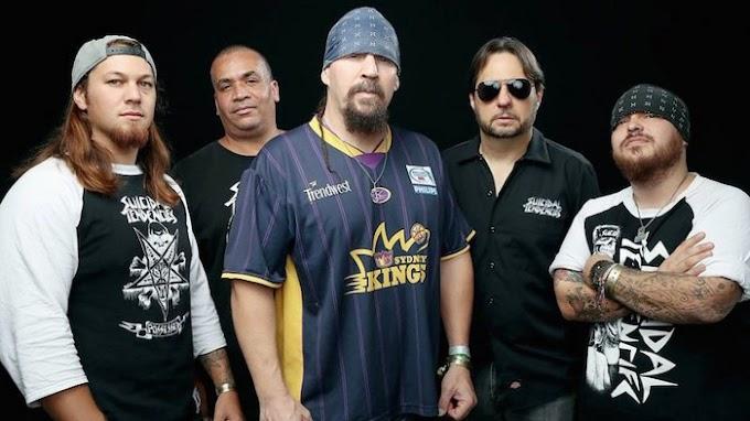 Suicidal Tendencies anuncia nuevo disco y adelanta primer single